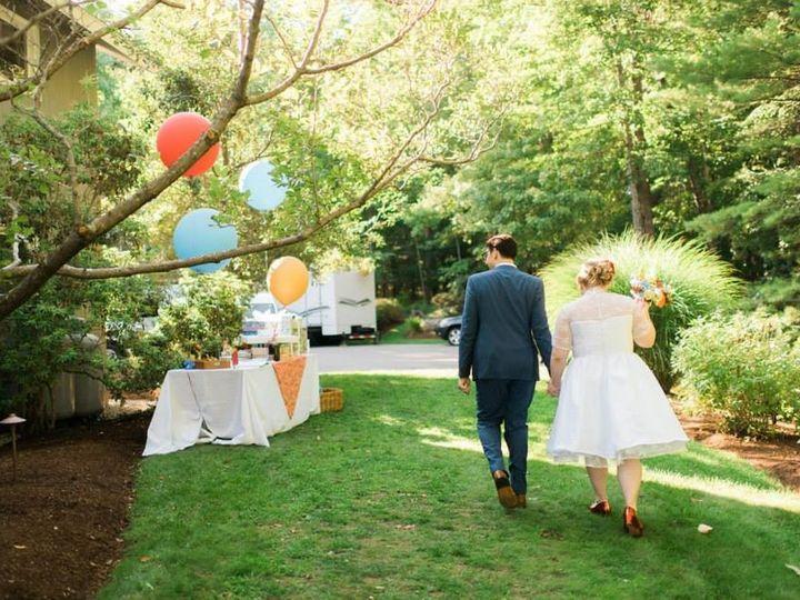 Tmx 1448403698279 Rob  Michaela 2 Salem, NH wedding planner