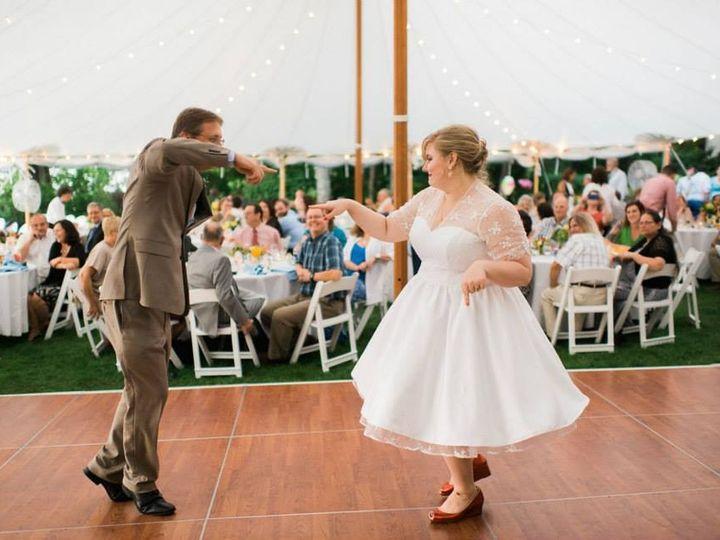 Tmx 1448403712802 R  M 17 Salem, NH wedding planner