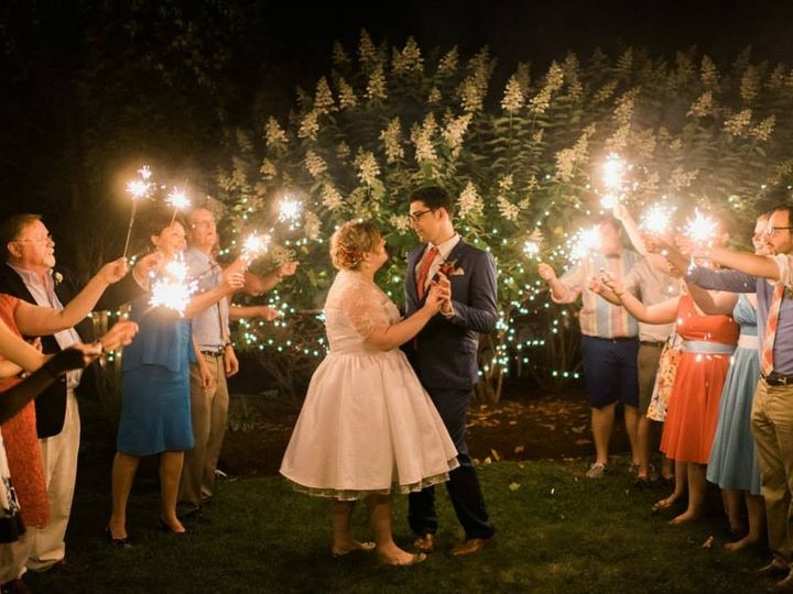 Tmx 1448403719064 R  M18 Salem, NH wedding planner