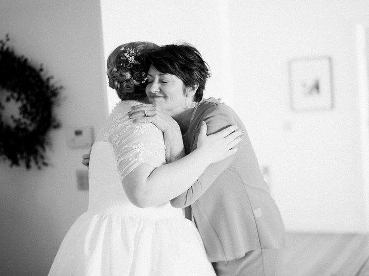 Tmx 1448403800161 R  M 11 Salem, NH wedding planner