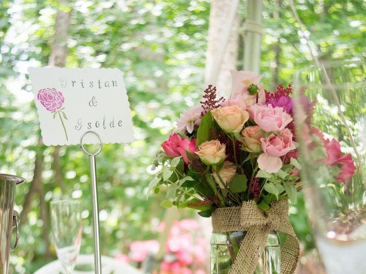 Tmx 1448404113684 A57 Salem, NH wedding planner