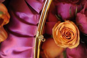 Orchidea Raffinata Italian Bridal Manager