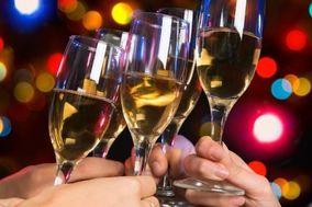 Pat's Liquor Leaf & Wine