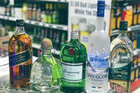 Orlando Wedding Supply by Pat's Liquor