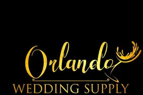 Orlando Wedding Supply by Pat's Liquor