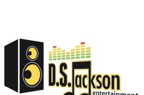 DS Jackson Entertainment