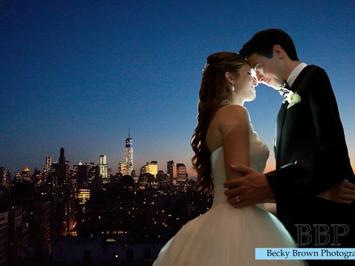 Tmx 1383053536753 Screen Shot 2013 10 07 At 12.37.31 P New York, NY wedding venue