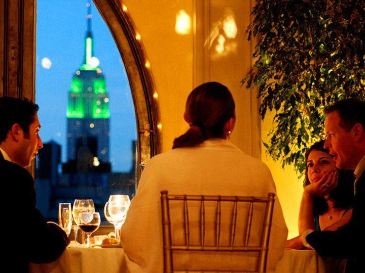 Tmx 1383053599712 Tackeff Photography Wedding Photography Here There New York, NY wedding venue