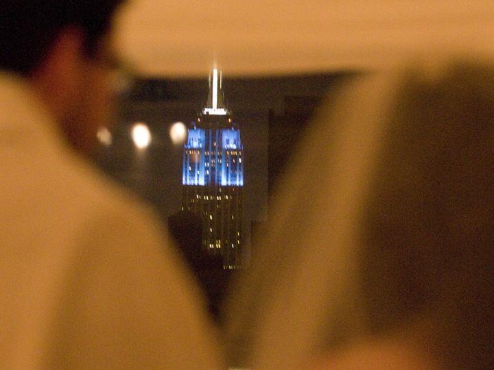 Tmx 1455908162360 421 1024x729 New York, NY wedding venue