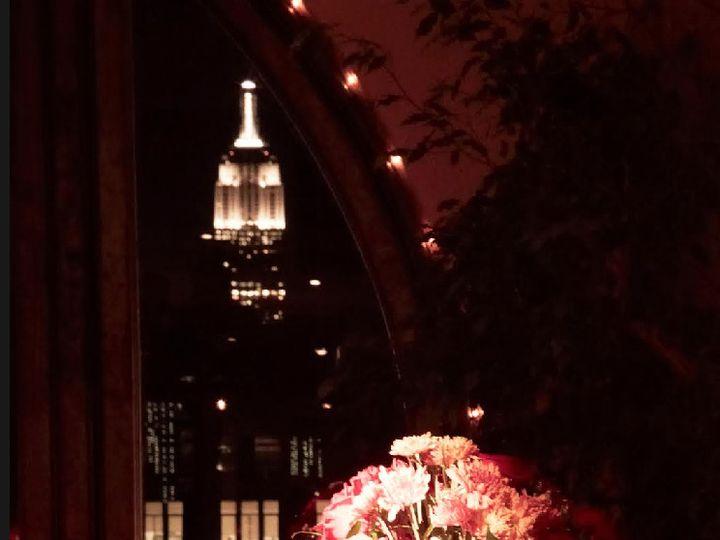 Tmx 1455908202955 Beautiful New York, NY wedding venue