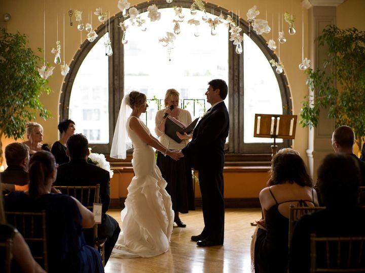 Tmx 1478528904397 Slider 2 New York, NY wedding venue