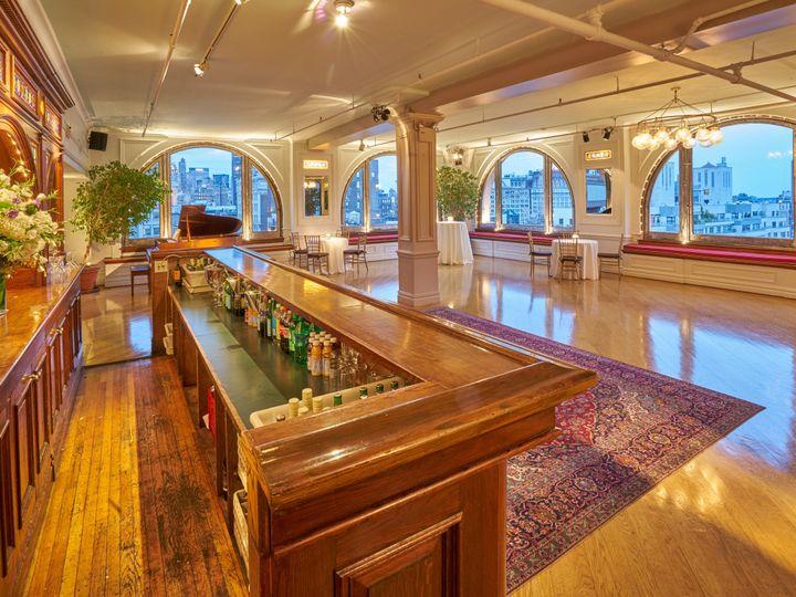 Tmx 1478528922709 Slider 4 New York, NY wedding venue