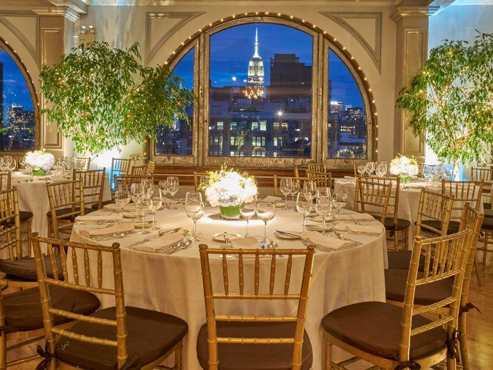 Tmx 1478529004055 Slider 6 New York, NY wedding venue