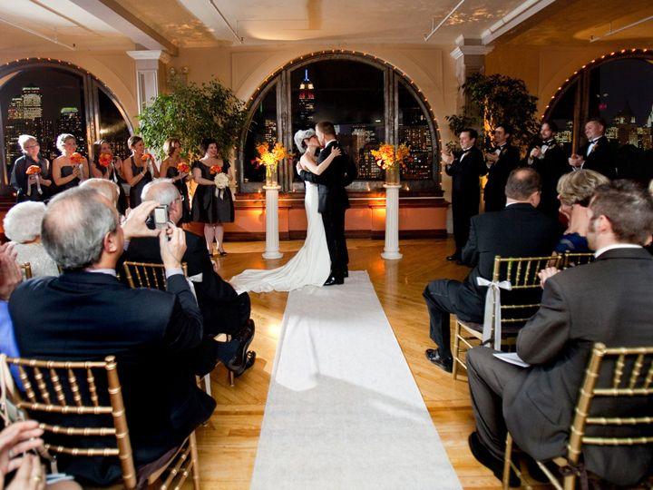 Tmx 1478529063177 Slider 8 New York, NY wedding venue