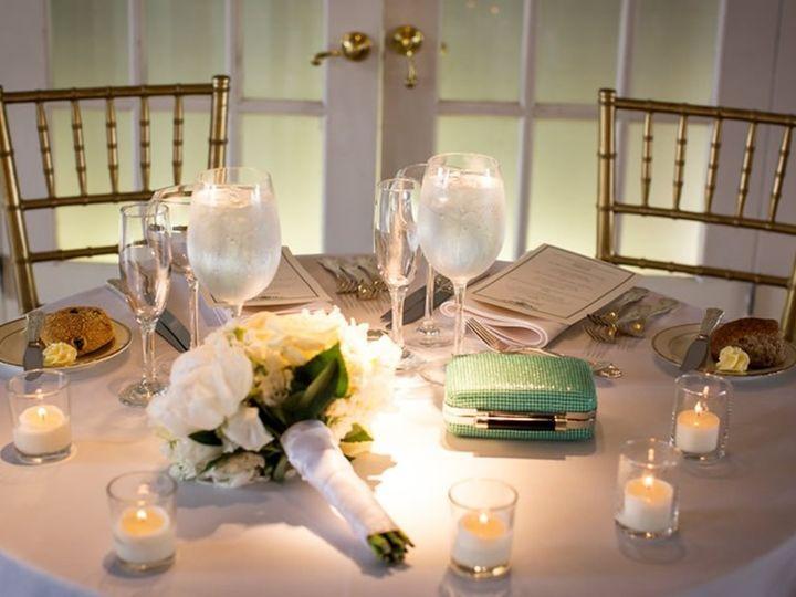 Tmx 1478529077007 Slider 9 New York, NY wedding venue