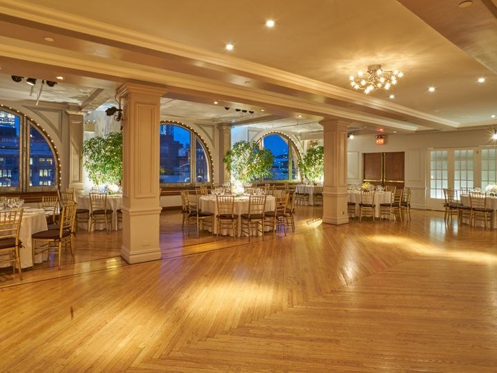 Tmx 1478529084007 Slider 10 New York, NY wedding venue