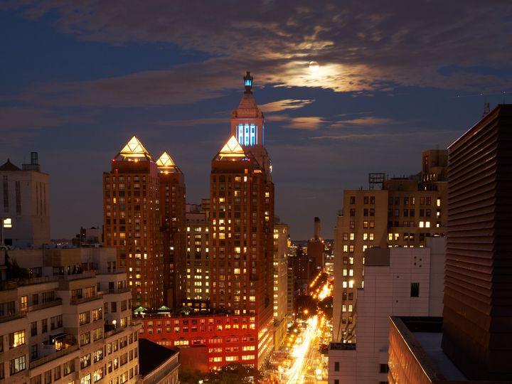 Tmx 1478529125594 Slider 12 New York, NY wedding venue