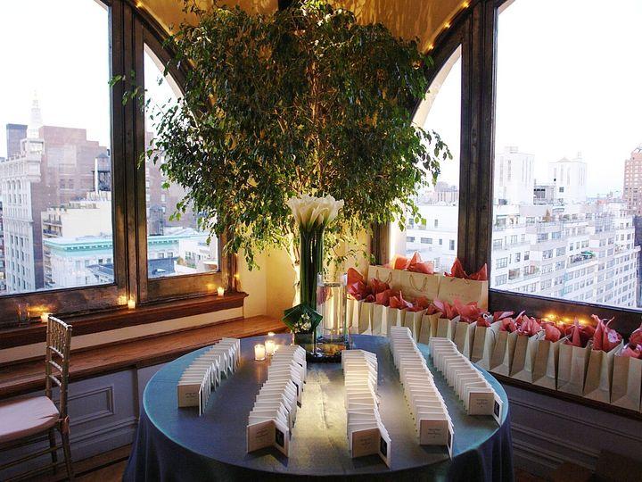 Tmx 1478529168200 Slider 13 New York, NY wedding venue