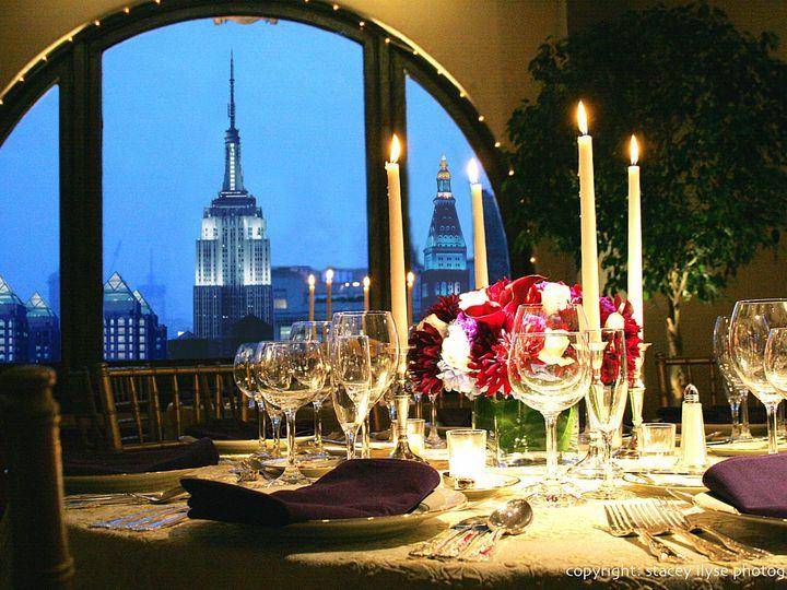 Tmx 1478529176728 Slider 18 New York, NY wedding venue