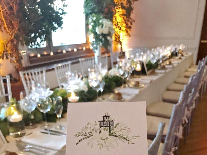 Tmx 1538492358 471c37e00bdef9a3 1538492355 94370e739276b503 1538492341528 4 IMG 7575 New York, NY wedding venue