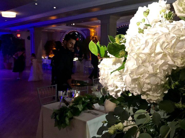 Tmx 1538492360 E95ec40ed282c5a4 1538492357 449c3e9fa3172b71 1538492341531 9 IMG 7698 New York, NY wedding venue