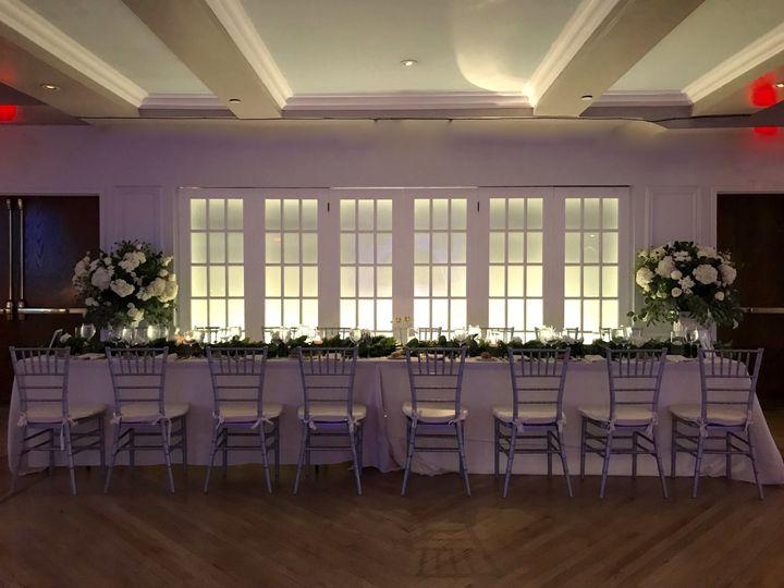 Tmx 1538492361 0f2768056aa99afc 1538492356 88c6c4e1cc7ebcf1 1538492341529 6 IMG 7588 New York, NY wedding venue