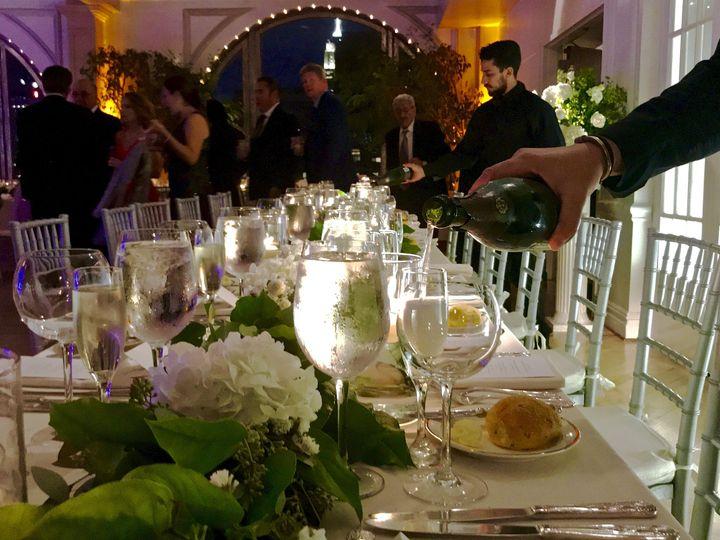 Tmx 1538492361 2bd8067522ed9c6f 1538492358 Ac0ddcf049cbcdcc 1538492341532 10 IMG 7712 New York, NY wedding venue