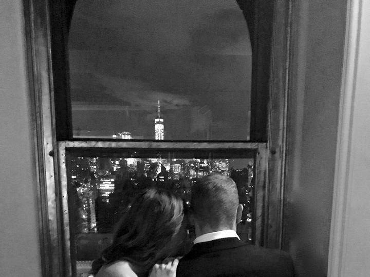 Tmx 1538492366 71fab3f54546ff26 1538492363 C50348731221d1b0 1538492341533 11 IMG 7741 New York, NY wedding venue