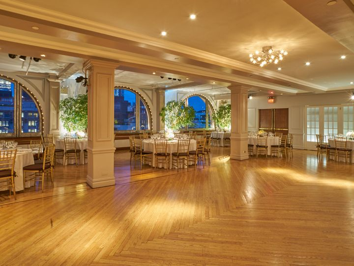 Tmx Slider 10 1 51 3174 New York, NY wedding venue