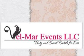 Vel-Mar Events LLC