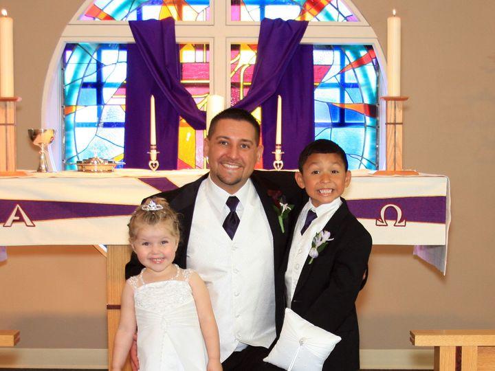 Tmx 1511987542158 039 2 Oklahoma City wedding videography