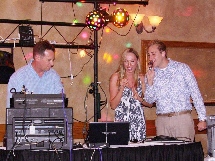 Tmx 1511987697931 116 Oklahoma City wedding videography