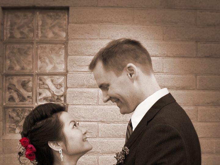 Tmx 1511987725127 123 Oklahoma City wedding videography