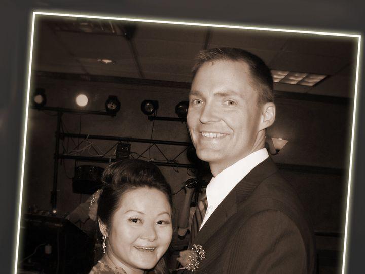 Tmx 1511987741685 125 Oklahoma City wedding videography