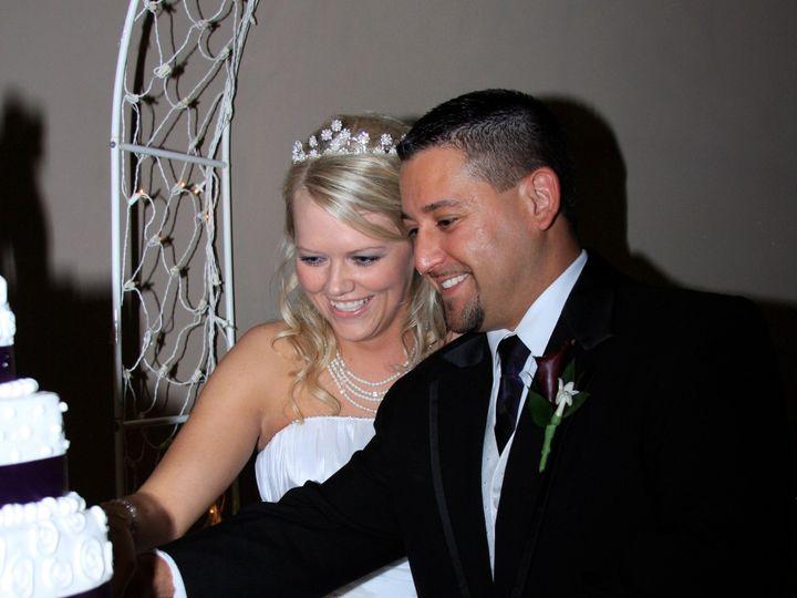 Tmx 1511987851895 242 Oklahoma City wedding videography