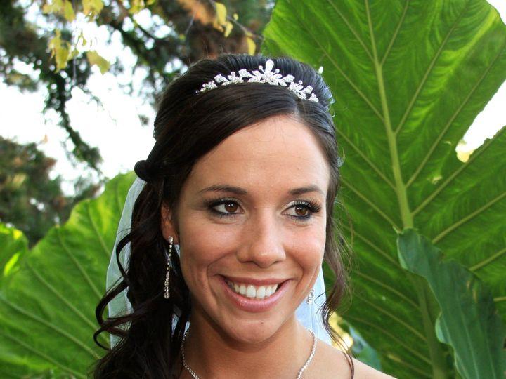 Tmx 1511987950056 0782 Oklahoma City wedding videography