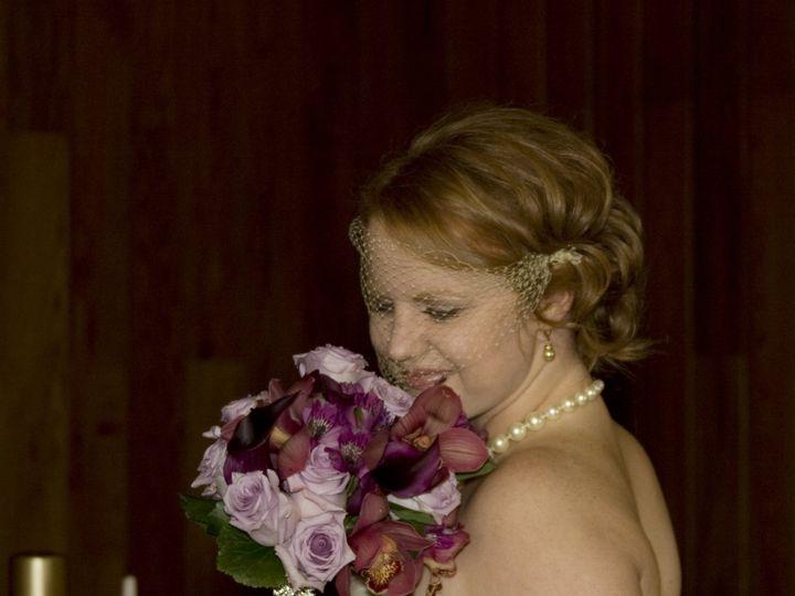 Tmx 1511988264378 Img0065 Oklahoma City wedding videography