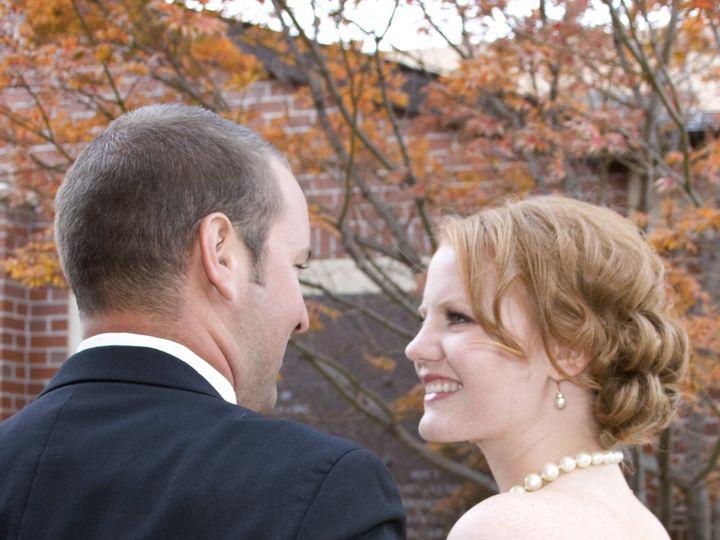 Tmx 1511988286376 Img0090 Oklahoma City wedding videography