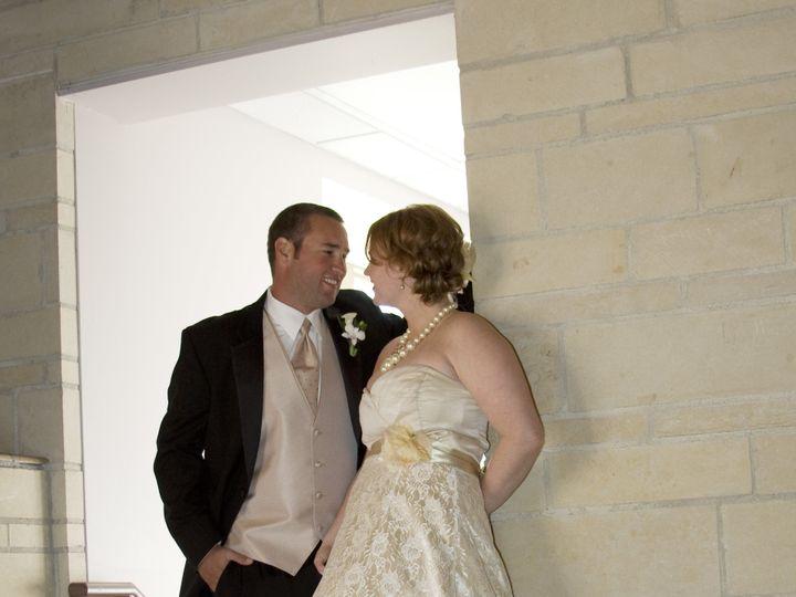 Tmx 1511988335398 Img00117 Oklahoma City wedding videography