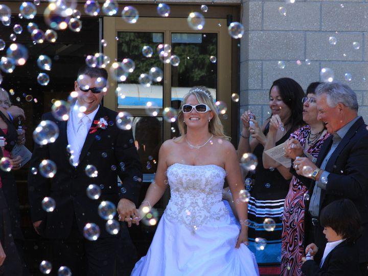 Tmx 1511988361360 Img1021 Oklahoma City wedding videography