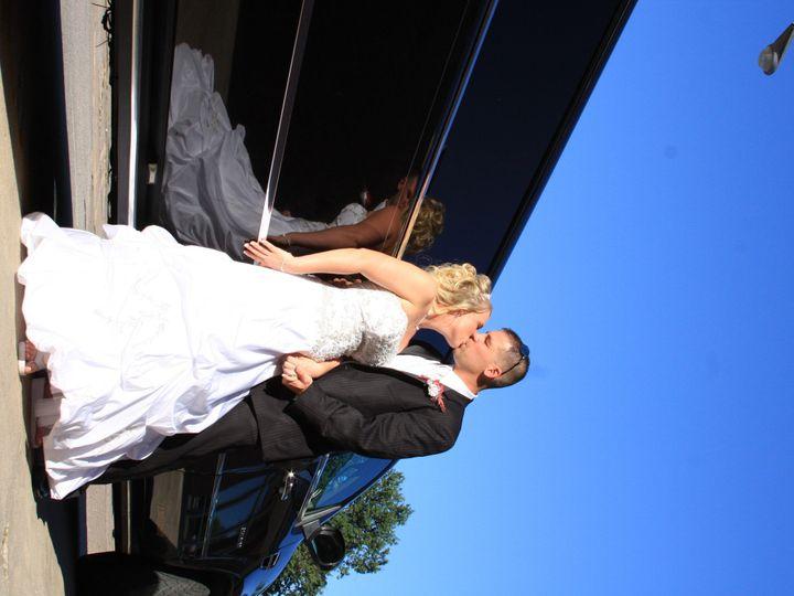 Tmx 1511988387718 Img1135 Oklahoma City wedding videography