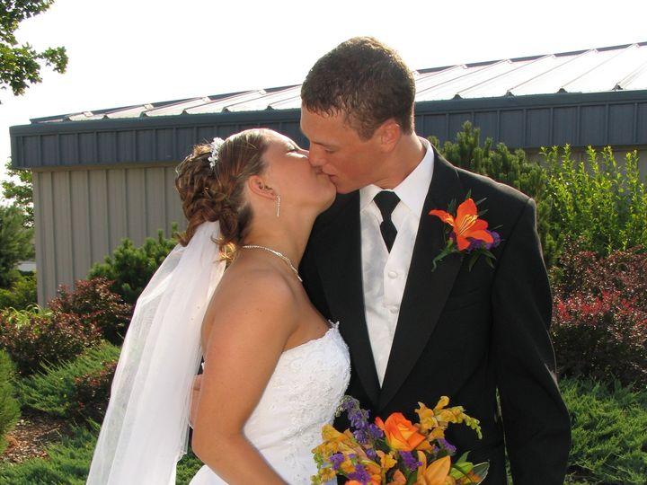 Tmx 1511988446204 Img3153 Oklahoma City wedding videography