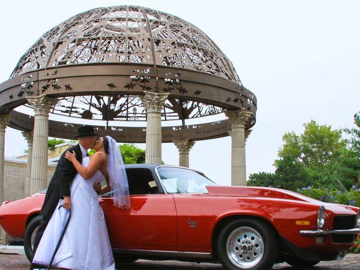 Tmx 1511988553211 Nelson 257 Oklahoma City wedding videography