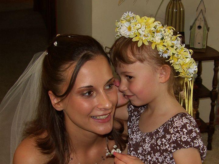 Tmx 1511988794005 Sh100118 Oklahoma City wedding videography