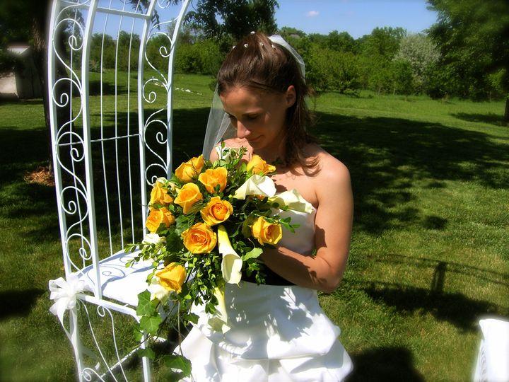 Tmx 1511988815101 Sh1001273 Oklahoma City wedding videography