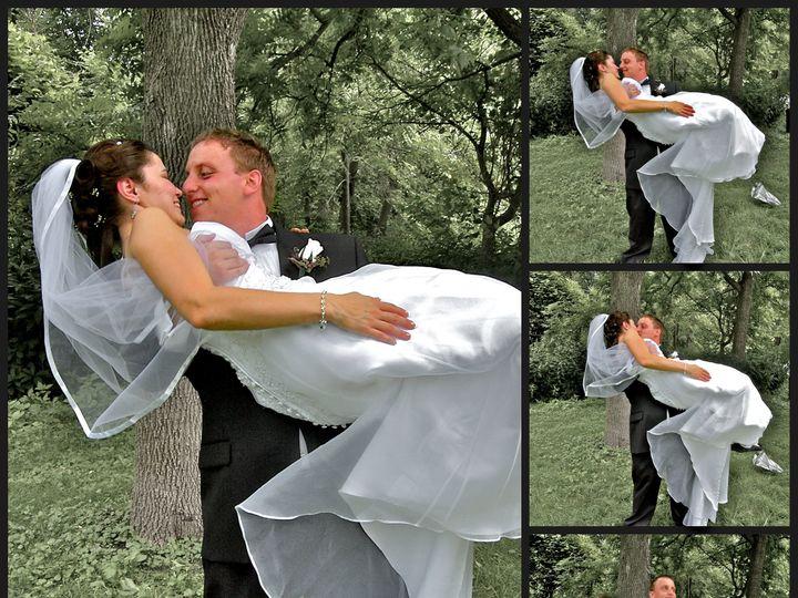 Tmx 1511989428026 Trambly15 Oklahoma City wedding videography
