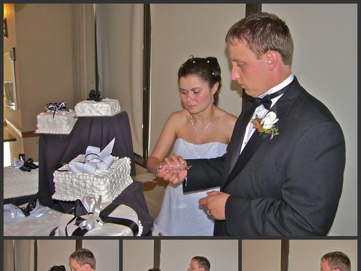 Tmx 1511989476286 Trambly23 Oklahoma City wedding videography