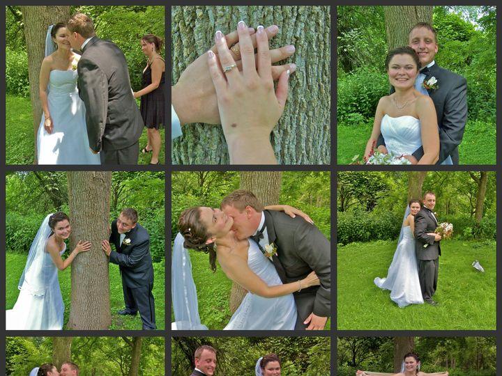 Tmx 1511989502433 Trambly26 Oklahoma City wedding videography