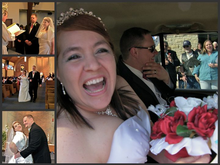Tmx 1511989676262 Wessels239 Oklahoma City wedding videography