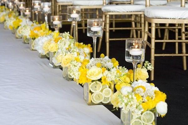 Tmx 1451785783153 Off Site Ceremony Narragansett, Rhode Island wedding venue